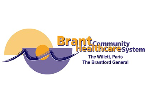 Brant community health care foundation collectes de for 200 terrace hill street brantford ontario